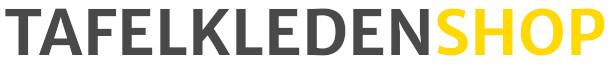 tafelkledenshop logo